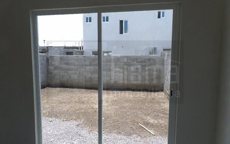 Foto de casa en venta en  , xalisco centro, xalisco, nayarit, 1114701 No. 13