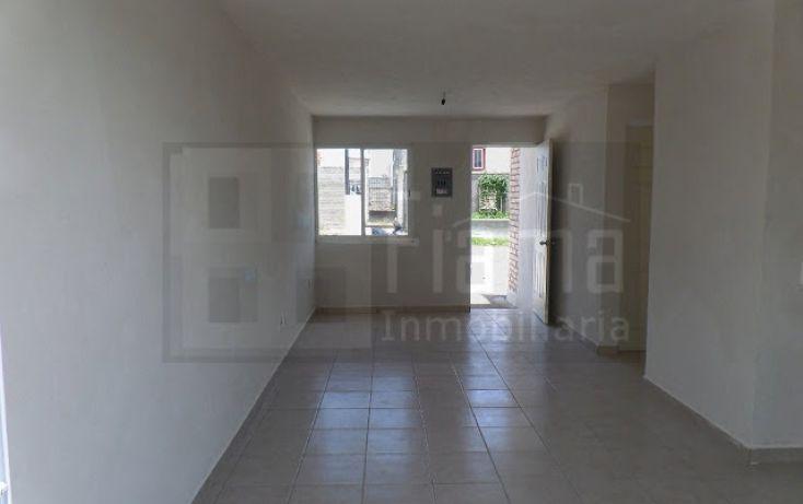 Foto de casa en venta en, xalisco centro, xalisco, nayarit, 1114701 no 14