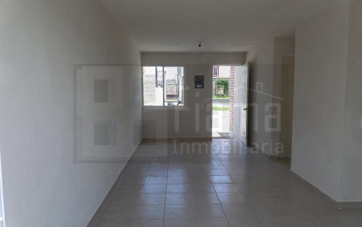 Foto de casa en venta en  , xalisco centro, xalisco, nayarit, 1114701 No. 14