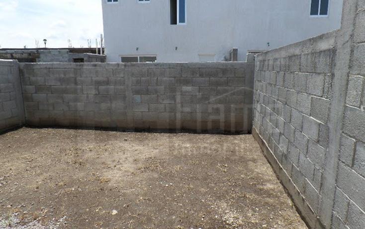 Foto de casa en venta en  , xalisco centro, xalisco, nayarit, 1114701 No. 15