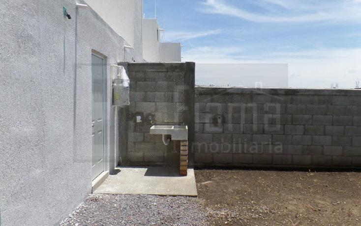 Foto de casa en venta en  , xalisco centro, xalisco, nayarit, 1114701 No. 16