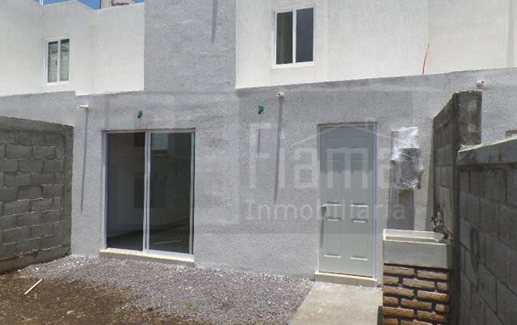 Foto de casa en venta en  , xalisco centro, xalisco, nayarit, 1114701 No. 17