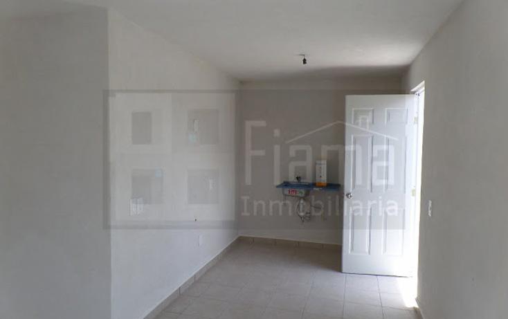 Foto de casa en venta en  , xalisco centro, xalisco, nayarit, 1114701 No. 18