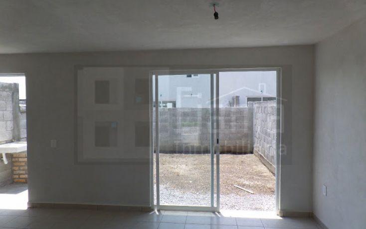 Foto de casa en venta en, xalisco centro, xalisco, nayarit, 1114701 no 19