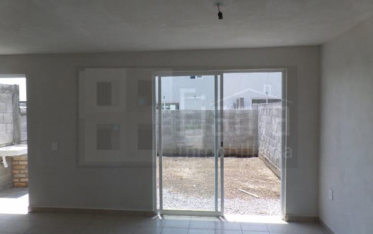 Foto de casa en venta en  , xalisco centro, xalisco, nayarit, 1114701 No. 19