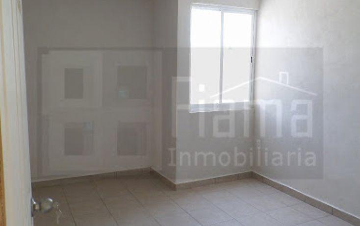 Foto de casa en venta en, xalisco centro, xalisco, nayarit, 1114701 no 21