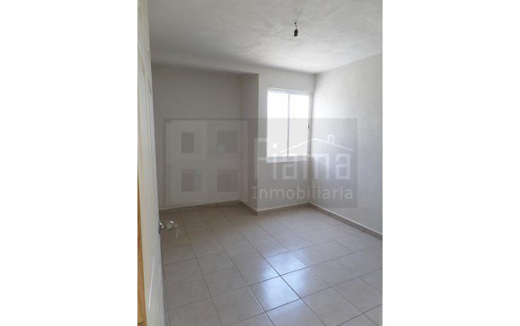 Foto de casa en venta en  , xalisco centro, xalisco, nayarit, 1114701 No. 21