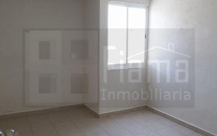 Foto de casa en venta en, xalisco centro, xalisco, nayarit, 1114701 no 22
