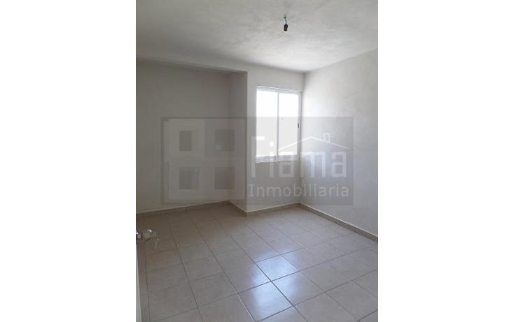 Foto de casa en venta en  , xalisco centro, xalisco, nayarit, 1114701 No. 22