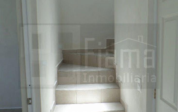 Foto de casa en venta en, xalisco centro, xalisco, nayarit, 1114701 no 23