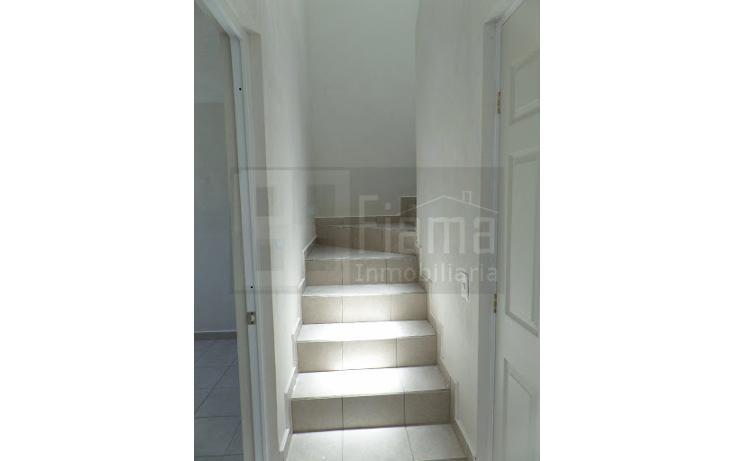 Foto de casa en venta en  , xalisco centro, xalisco, nayarit, 1114701 No. 23