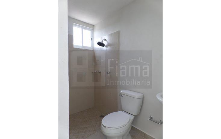 Foto de casa en venta en  , xalisco centro, xalisco, nayarit, 1114701 No. 24