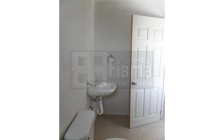 Foto de casa en venta en  , xalisco centro, xalisco, nayarit, 1114701 No. 25
