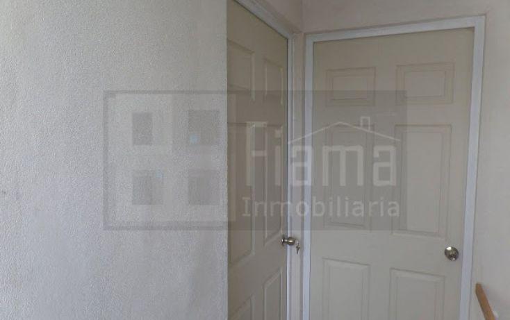Foto de casa en venta en, xalisco centro, xalisco, nayarit, 1114701 no 26