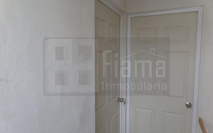 Foto de casa en venta en  , xalisco centro, xalisco, nayarit, 1114701 No. 26