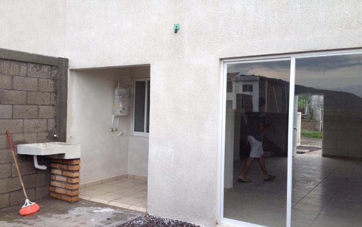 Foto de casa en venta en  , xalisco centro, xalisco, nayarit, 1137191 No. 06