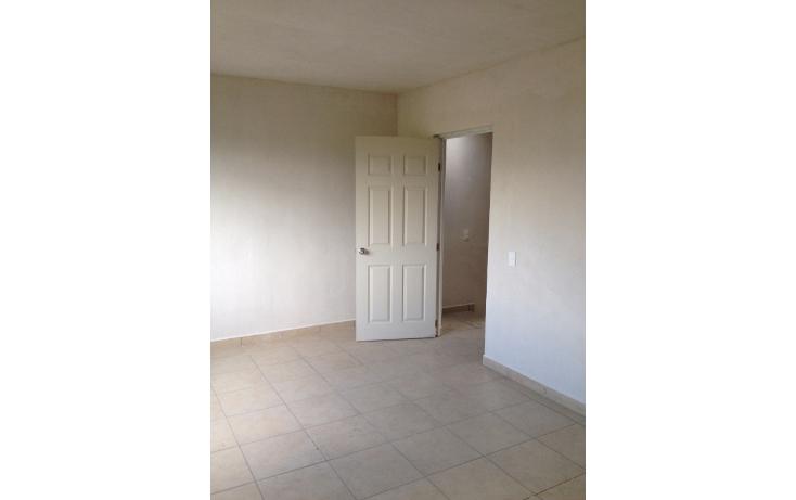 Foto de casa en venta en  , xalisco centro, xalisco, nayarit, 1137191 No. 07