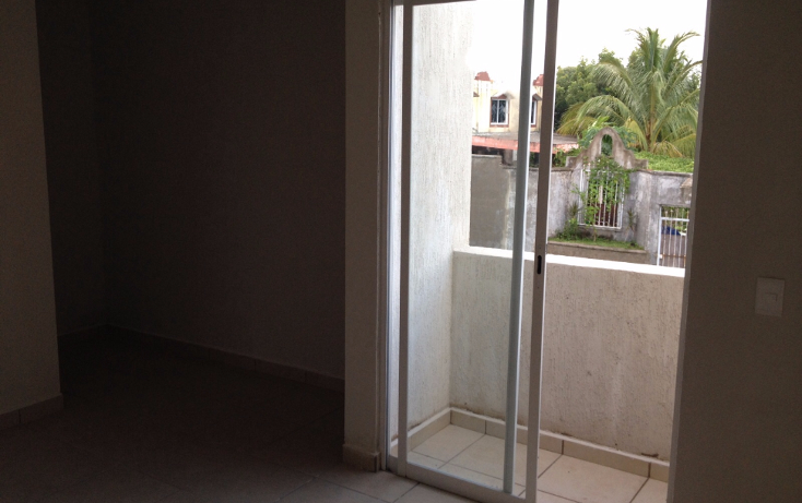 Foto de casa en venta en  , xalisco centro, xalisco, nayarit, 1137191 No. 08