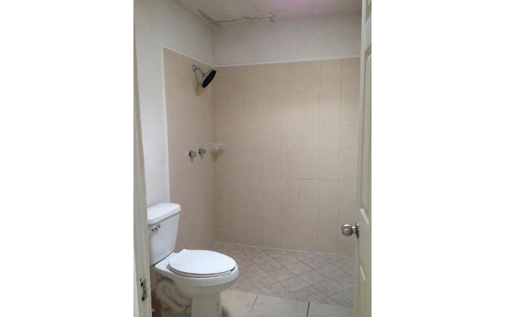 Foto de casa en venta en  , xalisco centro, xalisco, nayarit, 1137191 No. 09