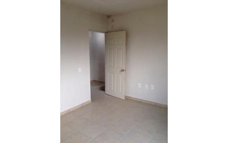 Foto de casa en venta en  , xalisco centro, xalisco, nayarit, 1137191 No. 10