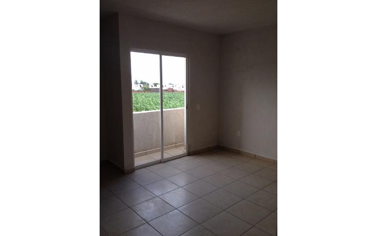 Foto de casa en venta en  , xalisco centro, xalisco, nayarit, 1137191 No. 11