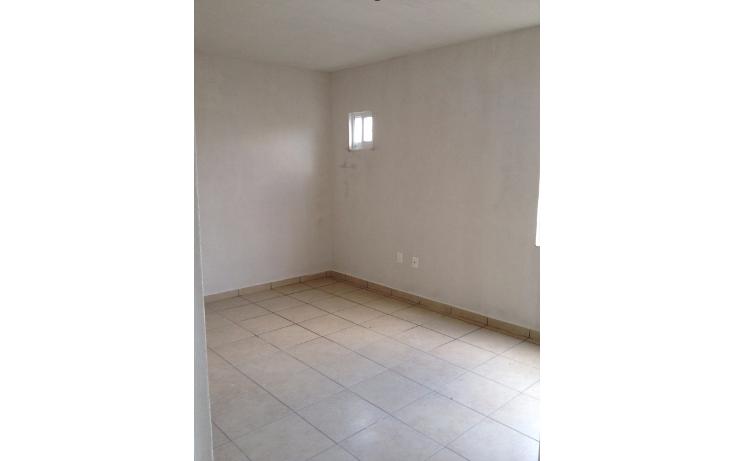 Foto de casa en venta en  , xalisco centro, xalisco, nayarit, 1137191 No. 12