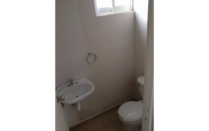 Foto de casa en venta en  , xalisco centro, xalisco, nayarit, 1137191 No. 14