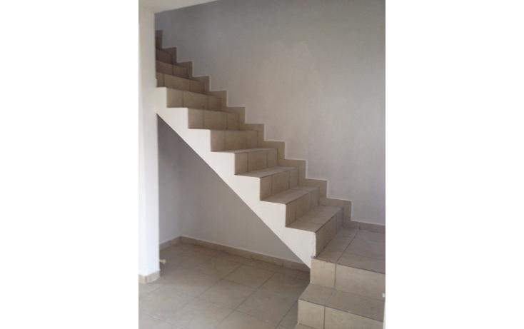 Foto de casa en venta en  , xalisco centro, xalisco, nayarit, 1137191 No. 15