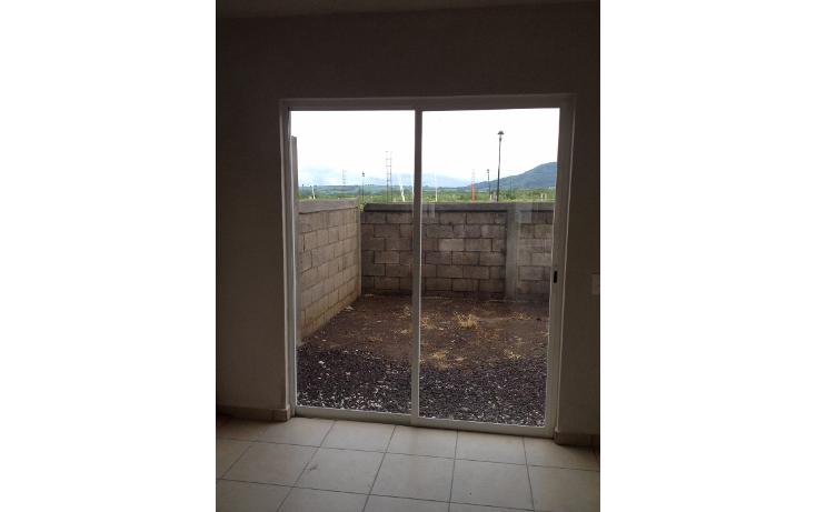 Foto de casa en venta en  , xalisco centro, xalisco, nayarit, 1137191 No. 16