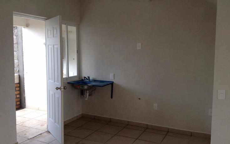 Foto de casa en venta en  , xalisco centro, xalisco, nayarit, 1137191 No. 17