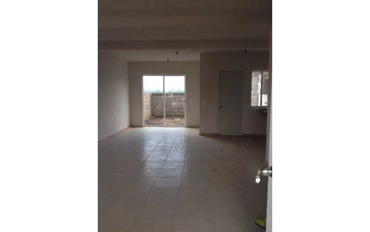 Foto de casa en venta en  , xalisco centro, xalisco, nayarit, 1137191 No. 18