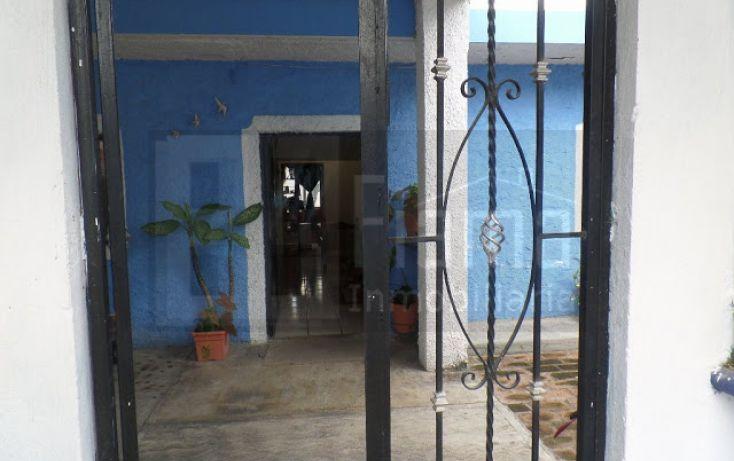Foto de casa en venta en, xalisco centro, xalisco, nayarit, 1240643 no 02