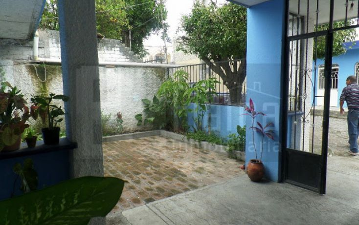 Foto de casa en venta en, xalisco centro, xalisco, nayarit, 1240643 no 03