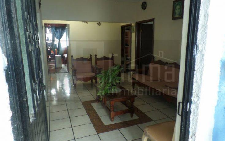 Foto de casa en venta en, xalisco centro, xalisco, nayarit, 1240643 no 04