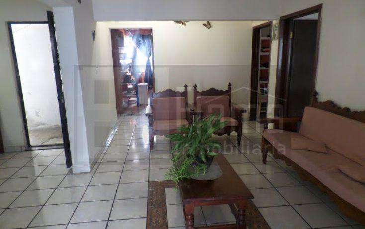 Foto de casa en venta en, xalisco centro, xalisco, nayarit, 1240643 no 05