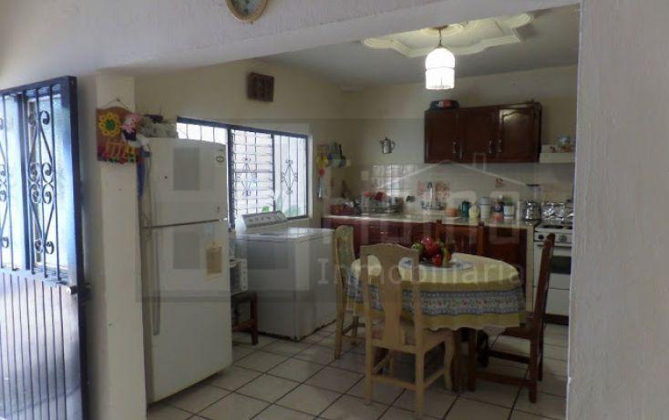 Foto de casa en venta en, xalisco centro, xalisco, nayarit, 1240643 no 08