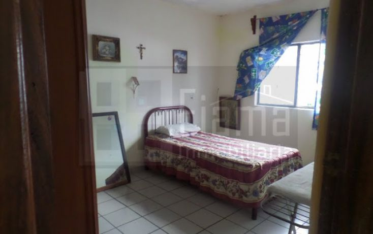 Foto de casa en venta en, xalisco centro, xalisco, nayarit, 1240643 no 09