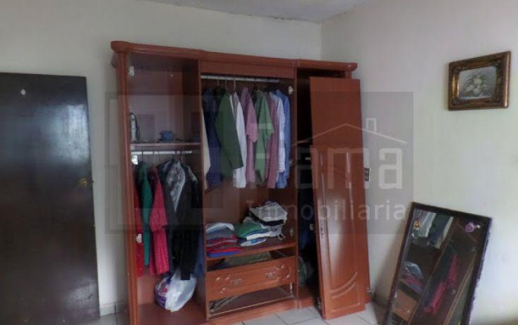 Foto de casa en venta en, xalisco centro, xalisco, nayarit, 1240643 no 10