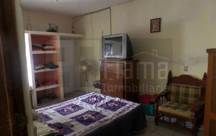 Foto de casa en venta en, xalisco centro, xalisco, nayarit, 1240643 no 11