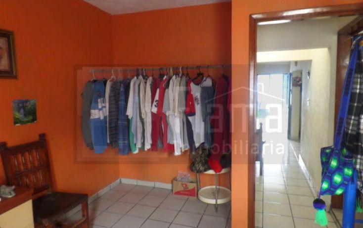 Foto de casa en venta en, xalisco centro, xalisco, nayarit, 1240643 no 15