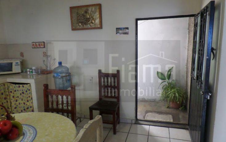 Foto de casa en venta en, xalisco centro, xalisco, nayarit, 1240643 no 17