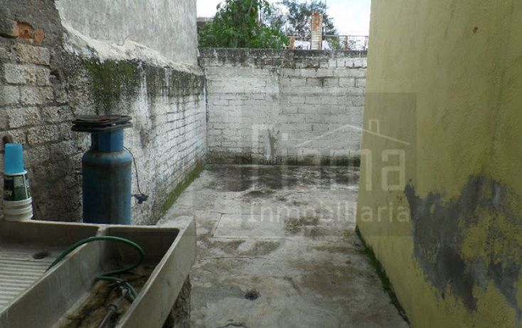 Foto de casa en venta en, xalisco centro, xalisco, nayarit, 1240643 no 20