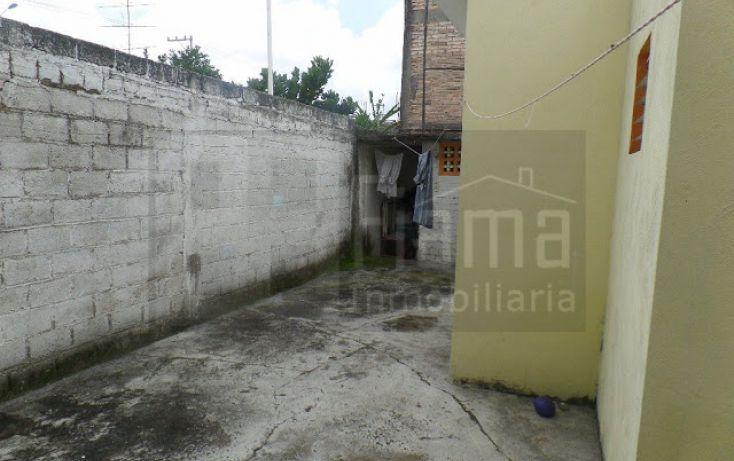 Foto de casa en venta en, xalisco centro, xalisco, nayarit, 1240643 no 22