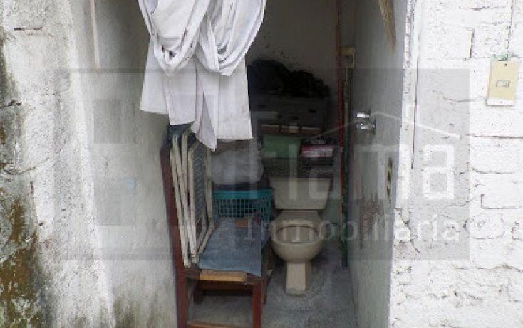 Foto de casa en venta en, xalisco centro, xalisco, nayarit, 1240643 no 23