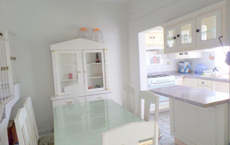 Foto de casa en venta en  , xalisco centro, xalisco, nayarit, 1243169 No. 02