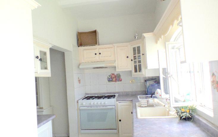 Foto de casa en venta en  , xalisco centro, xalisco, nayarit, 1243169 No. 03