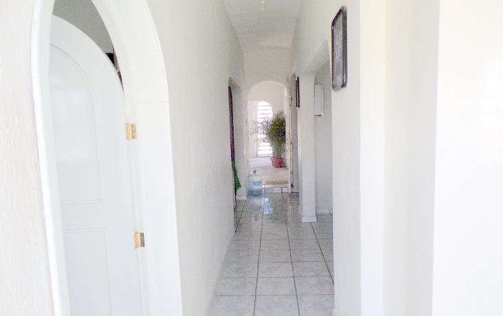 Foto de casa en venta en  , xalisco centro, xalisco, nayarit, 1243169 No. 04