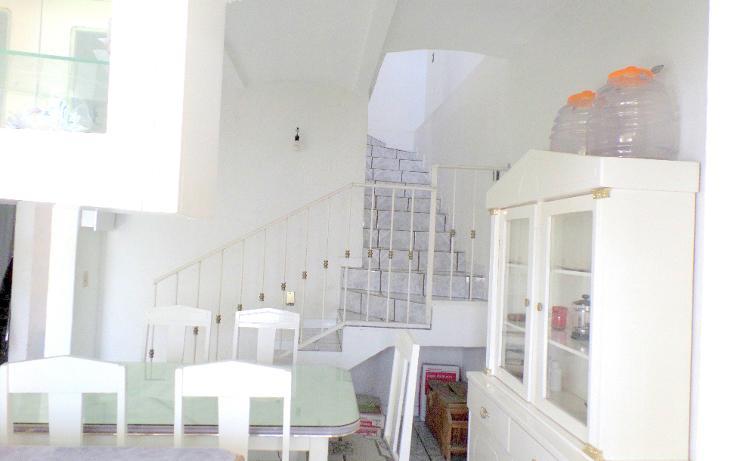 Foto de casa en venta en  , xalisco centro, xalisco, nayarit, 1243169 No. 06