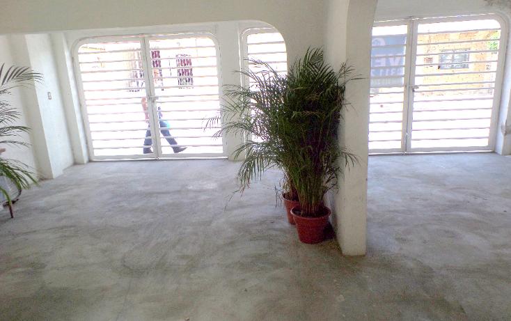 Foto de casa en venta en  , xalisco centro, xalisco, nayarit, 1243169 No. 07