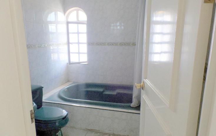Foto de casa en venta en  , xalisco centro, xalisco, nayarit, 1243169 No. 08